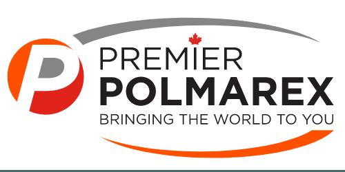 Premier Polmarex